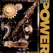 Tower Of Power - Power