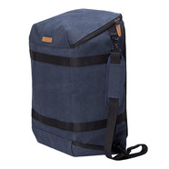 Ucon Acrobatics - Arvid Backpack (Original Series)