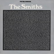 Smiths, The - The Peel Sessions