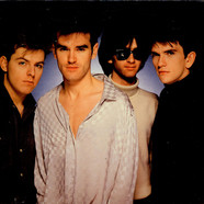 Smiths, The - Spanish Sun