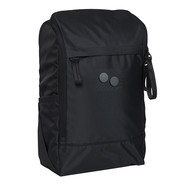 pinqponq - Purik Backpack