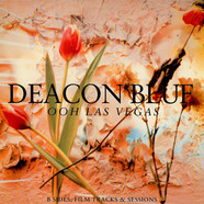 Deacon Blue - Ooh Las Vegas