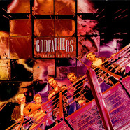 Godfathers, The - Unreal World