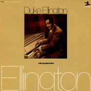 Duke Ellington - The Golden Duke