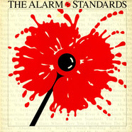 Alarm, The - Standards