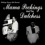V.A. - Mama Peckings And The Dutchess