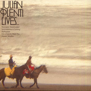 Paul Banks - Julian Plenti Lives...