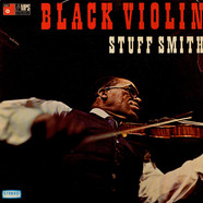 Stuff Smith - Black Violin