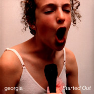 Georgia - Started Out