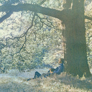 Yoko Ono / The Plastic Ono Band - Plastic Ono Band