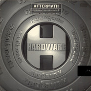 V.A. - Aftermath (Essential Rewindz)