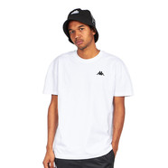 Kappa AUTHENTIC - Franklyn T-Shirt