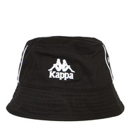 Kappa AUTHENTIC - Eddi Hat