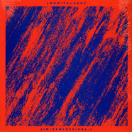 John Talabot - ƒIN Remixes Vol. 1