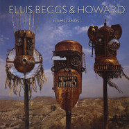 EllisBeggs & Howard - Homelands