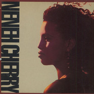 Neneh Cherry - Manchild