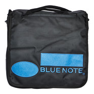 Blue Note - DJ Vinyl Backpack