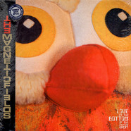 Magnetic Fields, The - Love At The Bottom Of The Sea