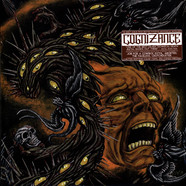 Cognizance - Malignant Dominion