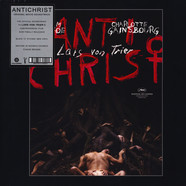 V.A. - OST Antichrist