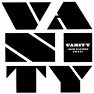 V.A. - Vanity / Finest Selection 1978-81