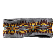 Pendleton - Fleece-Lined Headband