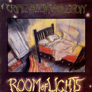Crime & The City Solution - Room Of Lights