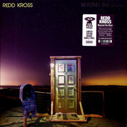 Redd Kross - Beyond The Door Purple Vinyl Edition