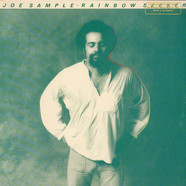 Joe Sample - Rainbow Seeker