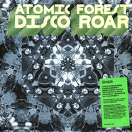 Atomic Forest - Disco Roar