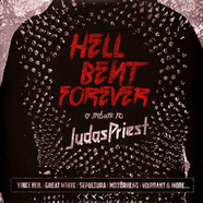 V.A. - Hell Bent Forever - A Tribute To Judas Priest