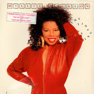 Millie Jackson - The Tide Is Turning