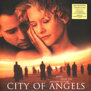 V.A. - OST City Of Angels