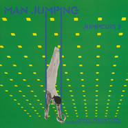 Man Jumping - Jumpcuts 2 Bullion, Reckonwrong, Gengahr & William Doyle Remixes