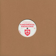 Fundamental Knowledge - 1994 - 2