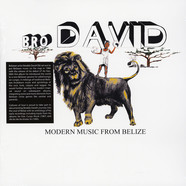 Bro David - Modern Music From Belize
