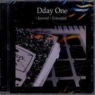 Dday One - Journal / Extended