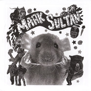 Mark Sultan - Filthy Rat