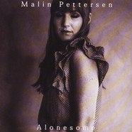 Malin Pettersen - Alonesome