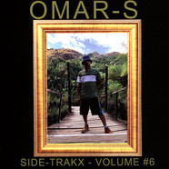 Omar S - Side Trakx Volume 6