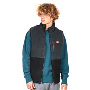 Nike - Winter Sherpa Vest