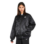 Nike - Air Synthetic-Fill Jacket