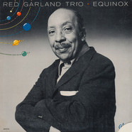 Red Garland - Equinox