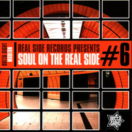 V.A. - Soul On The Real Side