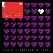V.A. - Death Is Nothing To Fear 4