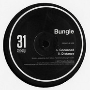 Bungle - Cocooned / Distance