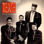 Tease - Remember....