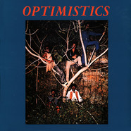 Optimistics - Optimistics