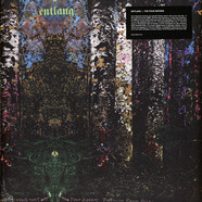 Entlang - The Four Sisters