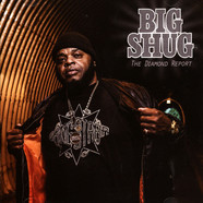 Big Shug - The Diamond Report
